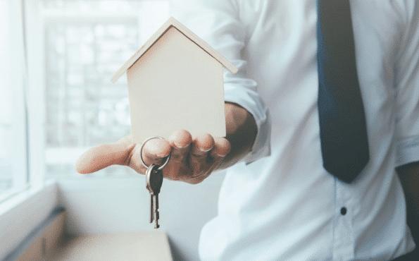 ¿Cómo puedo vender un piso heredado?