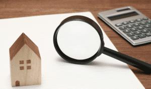 La subrogación de la hipoteca a fondo